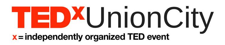 TEDxUnionCity