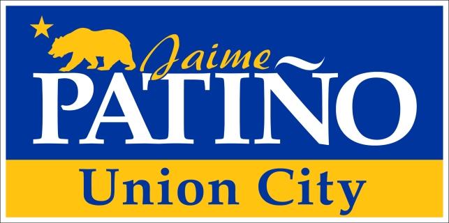 Patino_2018_Logo_FNL