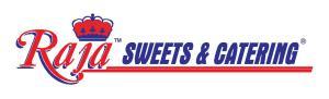 Raja Sweets Logo-page-001
